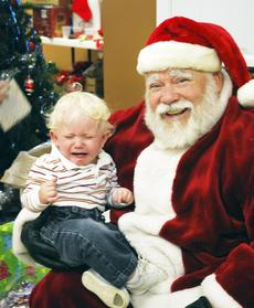 "<div class=""source""></div><div class=""image-desc"">Brantley Brown is not happy to see Santa Clause. Photo by Camille McClanahan</div><div class=""buy-pic""><a href=""http://web2.lcni5.com/cgi-bin/c2newbuyphoto.cgi?pub=195&orig=pic%2B10_6.jpg"" target=""_new"">Buy this photo</a></div>"
