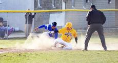 "<div class=""source""></div><div class=""image-desc"">Alex Thompson slides into base on April 3 when the Braves played Bracken County at Grant County High School.</div><div class=""buy-pic""><a href=""/photo_select/17436"">Buy this photo</a></div>"