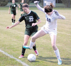 "<div class=""source""></div><div class=""image-desc"">Senior Mollie Pelfrey battles for the ball against a South Oldham player.</div><div class=""buy-pic""><a href=""http://web2.lcni5.com/cgi-bin/c2newbuyphoto.cgi?pub=195&orig=pic1_90.jpg"" target=""_new"">Buy this photo</a></div>"