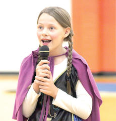 """<div class=""""source""""></div><div class=""""image-desc"""">Jayda Murphy was one of several competitors to sing a song from the popular """"Frozen"""" soundtrack.</div><div class=""""buy-pic""""><a href=""""http://web2.lcni5.com/cgi-bin/c2newbuyphoto.cgi?pub=195&orig=pic2_129.jpg"""" target=""""_new"""">Buy this photo</a></div>"""