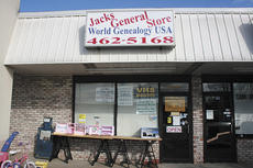 "<div class=""source"">Bryan Marshall</div><div class=""image-desc"">Jack's General Store is located in Midway Plaza on U.S. 25 in Williamstown. </div><div class=""buy-pic""><a href=""http://web2.lcni5.com/cgi-bin/c2newbuyphoto.cgi?pub=195&orig=pic4_6.jpg"" target=""_new"">Buy this photo</a></div>"