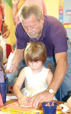 "<div class=""source""></div><div class=""image-desc"">Mark Wood helps his granddaughter, Grace Wood with a craft at Williamstown Elementary's Grandparent Day. </div><div class=""buy-pic""><a href=""/photo_select/19174"">Buy this photo</a></div>"