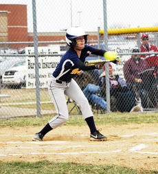 """<div class=""""source""""></div><div class=""""image-desc"""">Brenna Nolte swings at a pitch.</div><div class=""""buy-pic""""><a href=""""/photo_select/20239"""">Buy this photo</a></div>"""