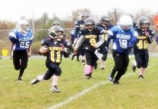"<div class=""source"">Picasa</div><div class=""image-desc"">BRAVES YOUTH FOOTBALL  a division of Grant Co. Football Boosters Members of the Greater North Central Kentucky Youth Football League</div><div class=""buy-pic""><a href=""/photo_select/19200"">Buy this photo</a></div>"