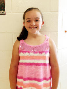 "<div class=""source""></div><div class=""image-desc""> Sage Simpson is the WES Intermediate student of the week. She is in Anna Thompson's fourth grade class.  ""I love having Sage Simpson in my homeroom.  She smiles everyday when she walks through the door.  Sage makes sure to make everyone feel involved and well liked.  Sage is not only smart and funny but kind and generous."" Thompson said.   Her favorite thing about school is Reading and seeing my friends. Her favorite book is A Dog Called Kitty and So B It. Her favorite thing to do as a family is to go on vacation to the beach. </div><div class=""buy-pic""><a href=""http://web2.lcni5.com/cgi-bin/c2newbuyphoto.cgi?pub=195&orig=sage_simpson.jpg"" target=""_new"">Buy this photo</a></div>"