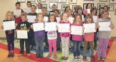 "<div class=""source""></div><div class=""image-desc"">SHERMAN ELEMENTARY OCTOBER  STUDENTS OF THE MONTH - back row, Brent Wininger, Ben Tschaenn, Lyndce Ingguls, Draven Wyatt, Trinity Jones, Lillian Bingham, Makayla Kidwell and Zoe Stamper; second row, Jaxton O'Neill, AJ Pietrosky, Doug Cowell, Anthony Wolford, Kirsten O'Neill, ReAnna Saunders and Zorianna Pauly; front row, Madison Nelson, Kamden Kerinuk, Jaylynn Best, Ellyanna Lawson, Brookelyn Mains, Lauren Boothe, Isabella Leopold and Johie Haney. Photo by Jamie Baker-Nantz</div><div class=""buy-pic""><a href=""http://web2.lcni5.com/cgi-bin/c2newbuyphoto.cgi?pub=195&orig=ses_oct._students_of_month.jpg"" target=""_new"">Buy this photo</a></div>"