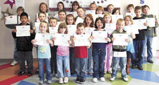 "<div class=""source"">Jamie Baker-Nantz</div><div class=""image-desc"">SHERMAN ELEMENTARY MAY STUDENTS OF THE MONTH -  Trinity Jones, Zoey Hall, Rudy Fryer, Jadelyn Horton, Kenneth Merrill, Luis Velesquez-Morales, Hunter Fulmer, Jaxton O'Neill, Mehgann Thompson, Lacey Coldiron, Amber Preston, Callie Joe Webster, Thomas Gripshover, Molly Flanagan, Cameron Butler, Samuel Coffey, Ally Abbott, Gracey Bowling, Chris Collins, Breanna Smith, Austin Redix, Carrigan Ruber, Kaitlyn Stamper, Luke March and Jacob Bullock.</div><div class=""buy-pic""><a href=""/photo_select/10854"">Buy this photo</a></div>"