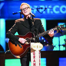 """<div class=""""source""""></div><div class=""""image-desc"""">Grammy award-winning singer, Steven Curtis Chapman will perform at 7:30 p.m. Aug. 5 at the Ark Encounter in Williamstown. Photo provided</div><div class=""""buy-pic""""></div>"""