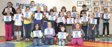 """<div class=""""source""""></div><div class=""""image-desc"""">SHERMAN ELEMENTARY DECEMBER STUDENTS OF THE  MONTH - back, Brianna Kannady, Makayla Mains, Douglas Reinhart, Ariana Baker, McKenzye Nelson, Brianna Prince, Alexis Saunders, Alex Moore, Bryar Webster and Hannah Coldiron; middle, Emily Hensley, Moriah McCann, Madison Nickell, Ethan Kitchen, Chase Simpson, Megan Million, Ella Abner, Morgan Kennedy, Logen Brown and Brayden Smith; front, Jasmine Devin, Destiny Gibson, Blake Melton and Aleisha Patton. Photo by Jamie Baker-Nantz.</div><div class=""""buy-pic""""><a href=""""/photo_select/16805"""">Buy this photo</a></div>"""