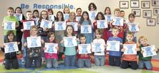 """<div class=""""source""""></div><div class=""""image-desc"""">SHERMAN ELEMENTARY JANUARY STUDENTS OF THE MONTH - back row, Brooke Knight, Hailey Perkins, Malachi Newman, Maria McGraw, Lyric Ingguls, Aiyanna Wainscott, Bryndal Stidams and Dakota Roberts; middle row, Leah Fannon, Wyatt Hunt, Breshay Martin, Trinity Jones, Lydia Smith, Hollie Tomlin, Alexis Million, Isaac James and Draven Wyatt; front row, Haley Cooper, Johie Haney, Faith Bailer, Skyler Menefee, Aidyn Bedford, Jolee Stephens, Logen Brown, Chevy Gibson and Jaycek Scarborough. Photo by Jamie Baker Nantz</div><div class=""""buy-pic""""><a href=""""/photo_select/17163"""">Buy this photo</a></div>"""