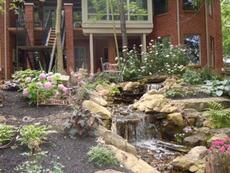 "<div class=""source""></div><div class=""image-desc"">Two Dry Ridge homes with outdoor water features have been included in the Meyer Aquascapes 12th Annual Pondarama Water Garden Tour. The tour is free and self-guided.</div><div class=""buy-pic""><a href=""/photo_select/18146"">Buy this photo</a></div>"