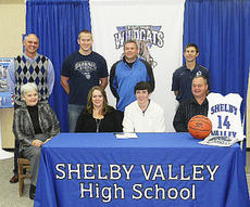 "<div class=""source""></div><div class=""image-desc"">Former GCHS Braves basketball player  Tyler Carr signs to play at Shawnee State.</div><div class=""buy-pic""><a href=""http://web2.lcni5.com/cgi-bin/c2newbuyphoto.cgi?pub=195&orig=tyler_carr-basketball.jpg"" target=""_new"">Buy this photo</a></div>"