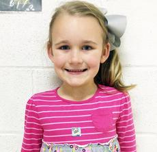 """<div class=""""source""""></div><div class=""""image-desc""""> Zoey Webster is the WES primary Student of the Week. She is in Emily Barker's first grade class. Her favorite thing about school is reading the chapter books. """"Zoey is hardworking, creative and helpful. I can always count on her to meet new challenges and to be a friend to her classmates"""" Barker said.  Her favorite book is 'Amelia Bedelia'. Her favorite thing to do as a family is to go out to dinner.   </div><div class=""""buy-pic""""><a href=""""http://web2.lcni5.com/cgi-bin/c2newbuyphoto.cgi?pub=195&orig=zoey_webster.jpg"""" target=""""_new"""">Buy this photo</a></div>"""