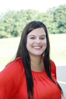 Name: Kelsey Cravens of California, Ky