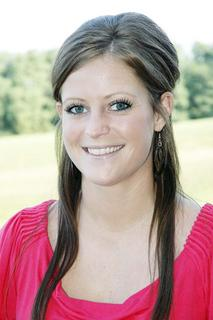 Name: Lindsey Elrod of Campbell County