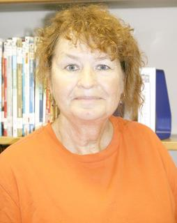 """""""When school starts back, to me, that's the end of summer."""" - Mary Durr, Dry Ridge"""