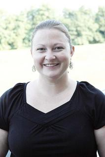 ame: Stephanie Wagoner of Mt. Orab, Ohio
