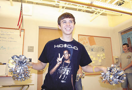 What do you get when you buy 