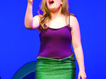 Stage Right presents 'The Little Mermaid Jr.'