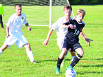 Williamstown JV defeats Grant in shootout, wins Forcht Bank tourney