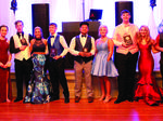 Grant, Williamstown host 2018 prom April 27-28