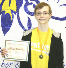 "<div class=""source"">photo submitted</div><div class=""image-desc"">Nolan Calhoun