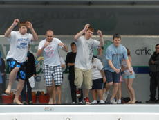 "<div class=""source"">File Photo</div><div class=""image-desc"">2010 Polar Bear Plunge in Lexington</div><div class=""buy-pic""></div>"