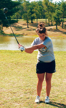 "<div class=""source"">Matt Birkholtz</div><div class=""image-desc"">Williamstown senior golfer Ali Rich qualified for state in her final season.</div><div class=""buy-pic""></div>"
