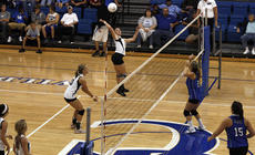 "<div class=""source"">Matt Birkholtz</div><div class=""image-desc"">The Lady Demons advanced to regionals for the second consecutive season.</div><div class=""buy-pic""></div>"