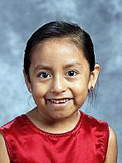 "<div class=""source""></div><div class=""image-desc""> Chelsea Serrato is the WES Preschool Student of the Week. She is in Sonja Kinman's class.  ""Chelsea is kind, happy and helpful in the classroom. Chelsea has a great attitude and is eager to learn,"" Kinman said.  Her favorite thing about school is Coloring .  Her favorite book is Dora the Explorer .  Her favorite thing to do as a family is play outside. </div><div class=""buy-pic""><a href=""/photo_select/20319"">Buy this photo</a></div>"