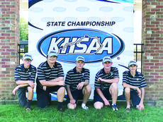 "<div class=""source""></div><div class=""image-desc"">Braves golfers pose for a team photo during the state tournament. Photo submitted</div><div class=""buy-pic""><a href=""/photo_select/30262"">Buy this photo</a></div>"