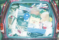 "<div class=""source""></div><div class=""image-desc"">A van is pack full of items allegedly stolen from local grave sites.</div><div class=""buy-pic""><a href=""/photo_select/3585"">Buy this photo</a></div>"